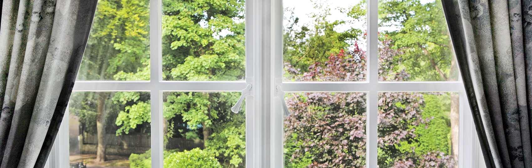 The UK's Leading  Secondary Glazing Suppliers