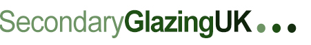 Secondary Glazing UK