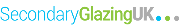 Secondary Glazing UK