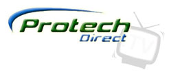 Protech Direct